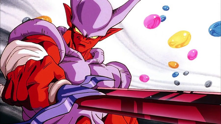 Se filtra Janemba como el próximo personaje en forma de DLC que se unirá a Dragon Ball FighterZ
