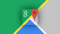 Google Maps para iOS estrena búsquedas por voz y mapa en pantalla completa