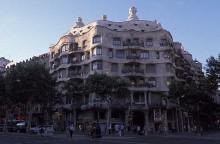 Primera Kedada de Bloggers sobre Videojuegos en Barcelona