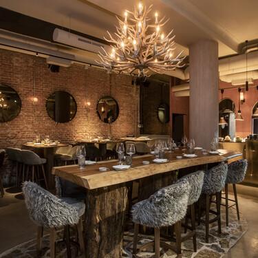 Restaurantes para disfrutar del puente en Madrid: opciones ideales y sin bullicio