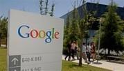 Google a 500 dólares, ¿sobrevalorada?