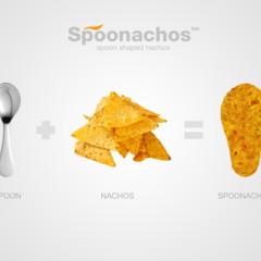 spoonachos-cucharillas-comestibles-para-mojar-con-gusto