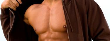 Tres rutinas para trabajar el abdomen usando sólo tu cuerpo