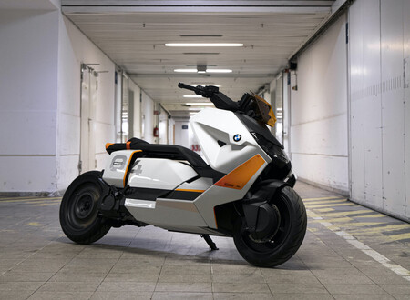 Bmw Motorrad 4