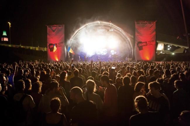 La vuelta a la rutina será menos dura con los festivales que vienen
