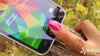 Samsung compra LoopPay y consolida su competencia contra Apple en los pagos móviles