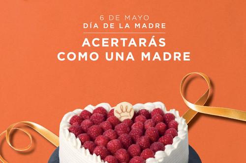 Día de la Madre: 21 regalos de última hora que puedes recibir (casi) de inmediato gracias a El Corte Inglés
