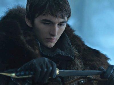 """""""El caos es una escalera"""": por qué Bran va a ser fundamental para el final de 'Juego de Tronos'"""