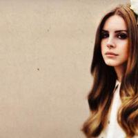 Honeymoon: de luna de miel con Lana del Rey