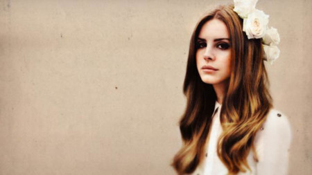 Honeymoon: de luna de miel con Lana del Rey
