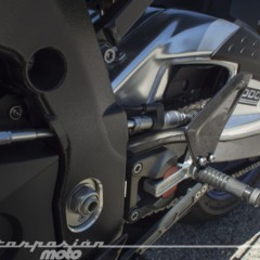 Foto 39 de 52 de la galería bmw-hp4 en Motorpasion Moto