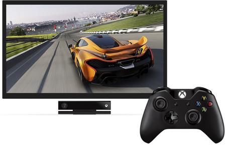 La conferencia de Microsoft en el E3 estará centrada en los juegos