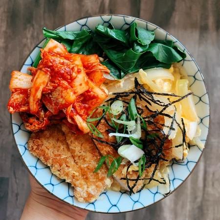 Todo sobre el kimchi: el alimento probiótico coreano que ha llegado a nuestras cocinas