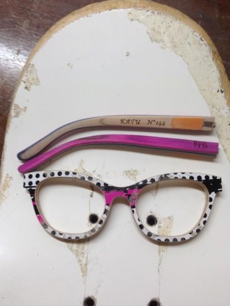 brack gafas 1