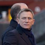 Ya es oficial: Danny Boyle dirigirá 'Bond 25', la última película de Daniel Craig como 007