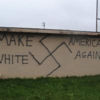 Tras la victoria de Trump, las denuncias de ataques raciales se han disparado en Twitter
