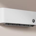 Xiaomi también tiene un nuevo aire acondicionado y un humidificador para mejorar el aire que respiramos en casa