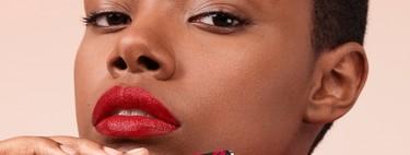 11 ediciones limitadas de perfumes y maquillajes con los que sorprender este San Valentín