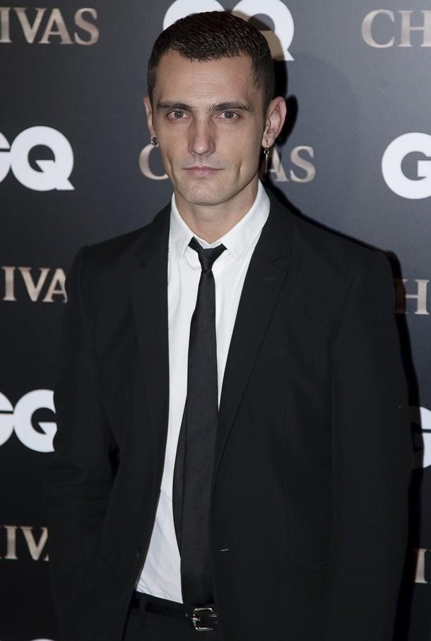 Foto de Premios GQ al Hombre del Año 2009 España (11/26)