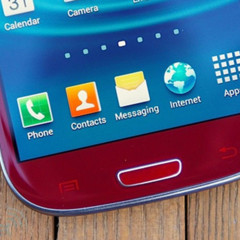 Foto 4 de 6 de la galería samsung-galaxy-siii-garnet-red en Xataka Android