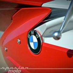 Foto 5 de 35 de la galería bmw-s-1000-rr-1 en Motorpasion Moto