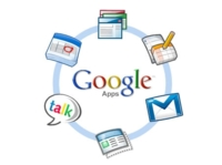 Los clientes de Jazztel tendrán las aplicaciones de Google sin publicidad