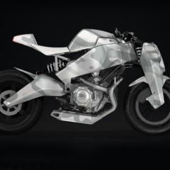 Foto 19 de 44 de la galería 47-ronin-01 en Motorpasion Moto