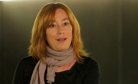 Gracia Querejeta volverá a dirigir a Maribel Verdú en 'Felices 140'