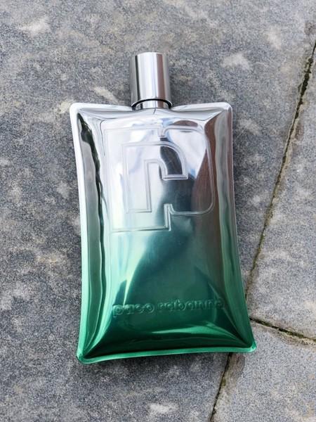 Paco Rabanne Perfume Trd Belleza 04
