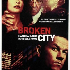 Foto 5 de 5 de la galería la-trama-broken-city-carteles en Blogdecine