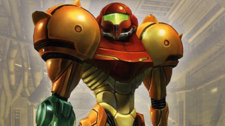 Así luce Metroid Prime, Super Mario Sunshine, Pikmin y otros videojuegos en VR
