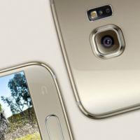 Samsung quiere que sus próximos móviles lleven las mejores cámaras en todas sus gamas
