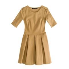 Foto 51 de 65 de la galería zara-primavera-verano-2011-los-mejores-vestidos-de-moda en Trendencias