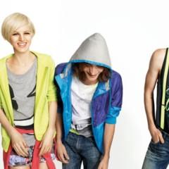 Foto 5 de 6 de la galería coleccion-hm-divided-primavera-verano-2010 en Trendencias Hombre