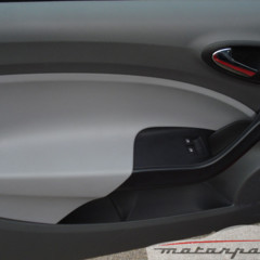 Foto 36 de 60 de la galería seat-ibiza-5p-e-ibiza-sportcoupe-prueba en Motorpasión