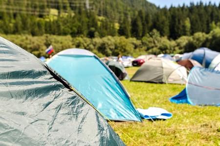 Especial campamentos: 9 ofertas en marcadores de ropa y calzado en Amazon