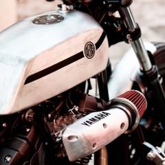 Foto 13 de 42 de la galería yamaha-xv950-yard-build-d-side-por-deus-ex-machina-milano en Motorpasion Moto