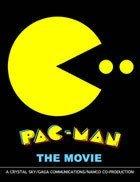 Pac-Man tendrá también su película