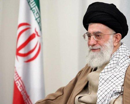 Irán crea el Consejo Supremo del Ciberespacio
