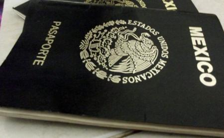 Así de fácil podrás tramitar tu pasaporte desde Internet