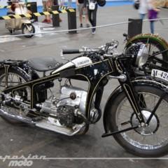 Foto 4 de 35 de la galería mulafest-2014-exposicion-de-motos-clasicas en Motorpasion Moto