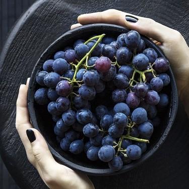 Si tienes hipertensión: cuatro alimentos y bebidas sorprendentes que podrían disminuirla