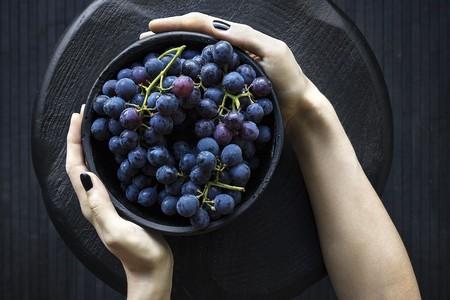 Presión arterial alta: cuatro alimentos y bebidas sorprendentes que podrían disminuirla