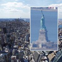 120 gigapíxeles: así de enorme y alucinante es la foto más grande jamás tomada de Nueva York