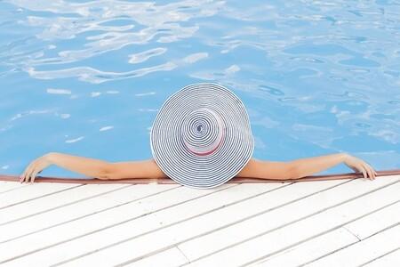 Radiografía de las vacaciones de los autónomos: más de la mitad de trabajo, sin descanso en verano