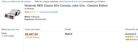 Nes Mini 03