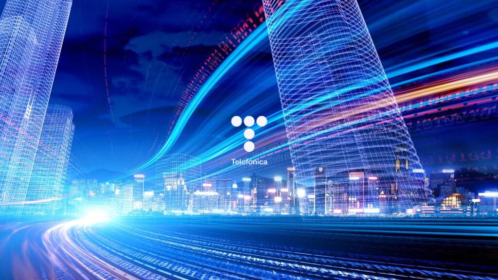 Telefónica se queda con Nokia y Ericsson para la radio de su 5G SA en España