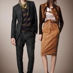 Foto 10 de 10 de la galería burberry-pre-primavera-2013 en Trendencias Hombre