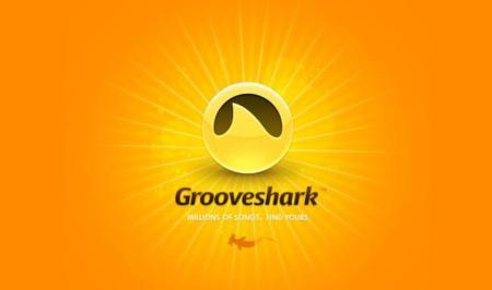 Grooveshark reduce su suscripción a 5 dólares al mes. ¿Miedo a Spotify Web Player?