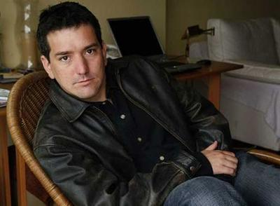 Alfaguara se pronuncia sobre la polémica del último libro de Santiago Rocangliolo